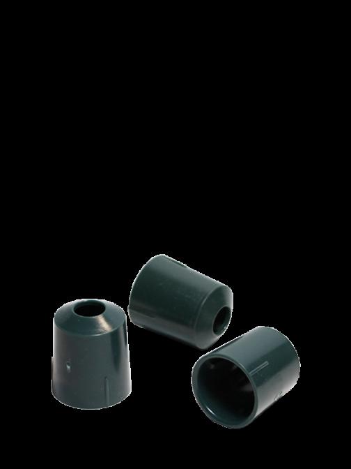 aluminum-replacement-cap