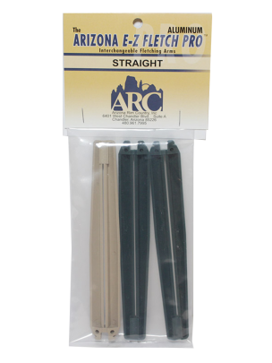 aluminum-straight-arms