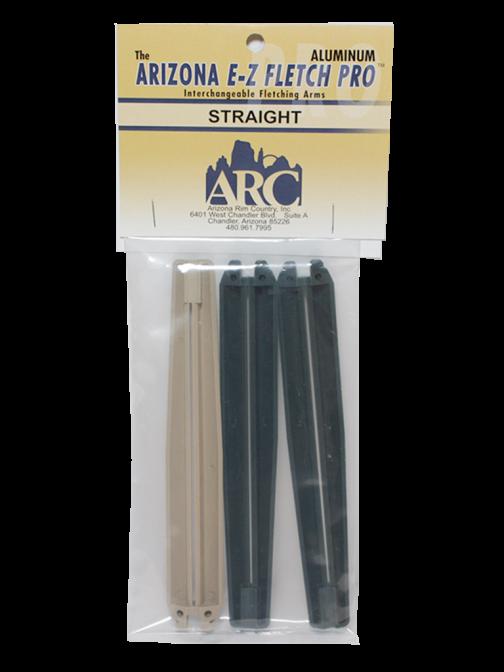 aluminum-straight-arms