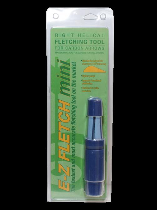 e-z-fletch-mini